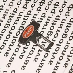 заглушка ремня безопасности Budatti,заглушки для ремней безопасности Budatti купить,заглушки замка ремня безопасности Budatti,заглушки ремня безопасности с логотипом Budatti,авто заглушки ремня безопасности Budatti,заглушка ремня безопасности с логотипом