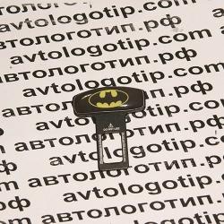 заглушка ремня безопасности Batman,заглушки для ремней безопасности Batman купить,заглушки замка ремня безопасности Batman,заглушки ремня безопасности с логотипом Batman,авто заглушки ремня безопасности Batman,заглушка ремня безопасности с логотипом автом