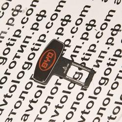 заглушка ремня безопасности BYD,заглушки для ремней безопасности BYD купить,заглушки замка ремня безопасности BYD,заглушки ремня безопасности с логотипом BYD,авто заглушки ремня безопасности BYD,заглушка ремня безопасности с логотипом автомобиля BYD