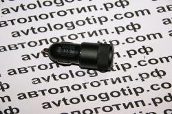 UAZ,заглушка,прикуривателя,гнезда,купить,заглушку,в,прикуриватель,с,логотипом,номер,патрона,авто