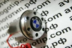 Рукоятка коробки передач с подсветкой BMW,Ручка переключения передач с подсветкой BMW,Подсветка ручки коробки передач BMW