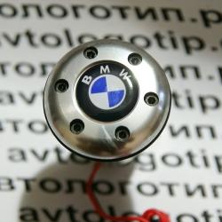 Рукоятка,коробки,передач,с,подсветкой,BMW,Ручка,переключения,передач,бмв