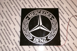 Светящийся логотип Mercedes Benz,светящийся логотип для грузовика Mercedes Benz,светящаяся эмблема Mercedes Benz,табличка Mercedes Benz,картина Mercedes Benz,логотип на стекло Mercedes Benz,светящаяся картина Mercedes Benz,светодиодный логотип Mercedes Be