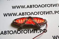 3D светящаяся логотип Chery,светящаяся логотип 3D Chery,3D светящаяся логотип для авто Chery,3D светящаяся логотип для автомобиля чери,светящаяся логотип 3D для авто Chery,светящаяся логотип 3D для автомобиля Chery,tiggo 3D