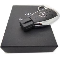 USB флешка Mercedes-Benz