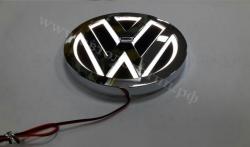5D светящийся логотип vw volkswagen,светящийся логотип vw volkswagen 5D,5D светящийся логотип для авто vw volkswagen,5D светящийся логотип для автомобиля vw volkswagen,светящийся логотип 5D для авто vw volkswagen,светящийся логотип 5D для автомобиля vw