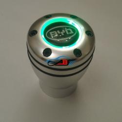 Рукоятка коробки передач с подсветкой BYD,Ручка переключения передач с подсветкой BYD,Подсветка ручки коробки передач BYD,подсветки положения коробки передач BYD,рукоятки BYD с подсветкой,Ручка КПП BYD