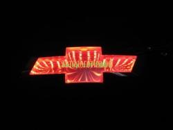 3D светящаяся логотип шевроле,светящаяся логотип 3D chevrolet,3D светящаяся логотип для авто chevrolet,3D светящаяся логотип для автомобиля chevrolet,светящаяся логотип 3D для авто chevrolet,светящаяся логотип 3D для автомобиля chevrolet,горящий логотип 3