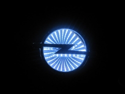 3D светящаяся логотип опель,светящаяся логотип 3D opel,3D светящаяся логотип для авто opel,3D светящаяся логотип для автомобиля opel,светящаяся логотип 3D для авто opel,светящаяся логотип 3D для автомобиля opel,горящий логотип 3д ОПЕЛЬ