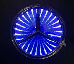 3D светящаяся логотип мерседес,светящаяся логотип 3D mercedes,3D светящаяся логотип для авто mercedes,3D светящаяся логотип для автомобиля mercedes,светящаяся логотип 3D для авто mercedes,светящаяся логотип 3D для автомобиля mercedes,горящий логотип 3д ме