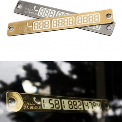 Номер телефона под лобовое стекло,номер телефона под стекло,телефон на стекло,табличка с номером в машину,табличка с номером под стекло