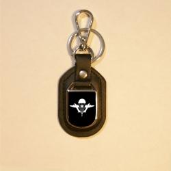 Брелок с логотипом ВДВ ,Брелок для ключей с логотипом ВДВ ,Брелок с логотипом автомобиля ВДВ ,автомобильный брелок ВДВ, брелок для ключей ВДВ ,автомобильный брелок для ключей ВДВ ,брелок на заказ