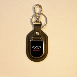 Брелок с логотипом  Chery  ,Брелок для ключей с логотипом  Chery   ,Брелок с логотипом автомобиля  Chery  ,автомобильный брелок  Chery ,брелок для ключей  Chery ,автомобильный брелок для ключей  Chery ,брелок на заказ