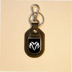 Брелок с логотипом Dodge ,Брелок для ключей с логотипом  Dodge ,Брелок с логотипом автомобиля Dodge ,автомобильный брелок Dodge ,релок для ключей Dodge  ,автомобильный брелок для ключей Dodge ,брелок на заказ