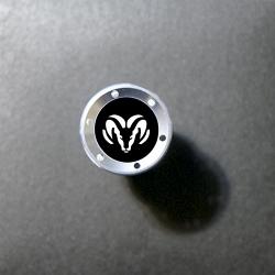 прикуриватель с логотипом авто Dodge,Прикуриватель с логотипом автомобиля Dodge,прикуриватель с логотипом авто Dodge,Прикуриватель с подсветкой автомобиля Dodge,Светодиодный прикуриватель с логотипом Dodge