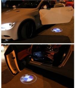 Подсветка логотипа в двери BMW X5 E39 E53,подсветка дверей с логотипом BMW X5 E39 E53,Штатная подсветка BMW X5 E39 E53,подсветка дверей с логотипом авто BMW X5 E39 E53,светодиодная подсветка логотипа BMW X5 E39 E53 в двери,Лазерные проекторы BMW X5 E39 E5
