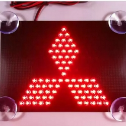 Дополнительный стоп-сигнал Mitsubishi,стоп сигнал надпись Mitsubishi,логотип стоп сигнал Mitsubishi,светодиодный стоп сигнал Mitsubishi,стоп сигнал Mitsubishi на заднее стекла,стоп сигнал название Mitsubishi,стоп сигнал имя Mitsubishi