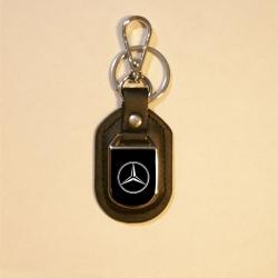 Брелок с логотипом Mercedes,Брелок для ключей с логотипом Mercedes,Брелок с логотипом автомобиля Mercedes,автомобильный брелок Mercedes,брелок для ключей Mercedes,автомобильный брелок для ключей Mercedes,брелок на заказ
