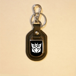 Брелок с логотипом Decepticon ,Брелок для ключей с логотипом  Decepticon ,Брелок с логотипом автомобиля Decepticon ,автомобильный брелок Decepticon ,релок для ключей Decepticon ,автомобильный брелок для ключей Decepticon ,брелок на заказ