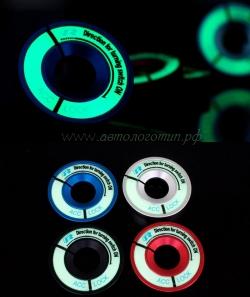 подсветка замка зажигания chevrolet cruze подсветка замка зажигания