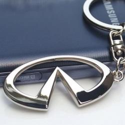 брелок для ключей,брелок с маркой автомобиля,брелок для автолюбителя,фирменный автомобильный брелок,брелок с маркой авто,автомобильный брелок