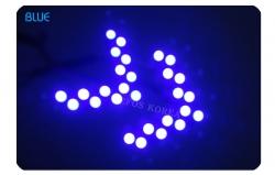 Светодиодные поворотники в зеркала (динамические),Светодиодные поворотники в зеркала,поворотники в зеркала,светодиодные поворотники в зеркала,светодиоды в зеркала,модули в зеркала,светодиодные модули в зеркала