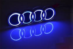 5D светящийся логотип audi,светящийся логотип ауди 5D,5D светящийся логотип для авто audi,5D светящийся логотип для автомобиля ауди,светящийся логотип 5D для авто audi,светящийся логотип 5D для автомобиля ауди,горящий логотип audi,горящий логотип ауди на