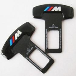 заглушка ремня безопасности BMW m,заглушки для ремней безопасности BMW m купить,заглушки замка ремня безопасности BMW m,заглушки ремня безопасности с логотипом BMW m,авто заглушки ремня безопасности BMW m,заглушка ремня безопасности с логотипом автомобиля