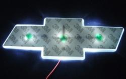 Светящийся логотип CHEVROLET EPICA,светящаяся эмблема CHEVROLET EPICA,светящийся логотип на авто CHEVROLET EPICA,светящийся логотип на автомобиль CHEVROLET EPICA,подсветка логотипа CHEVROLET EPICA ,2D,3D,4D,5D,6D