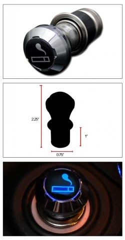 Led прикуриватель с логотипом авто SMART,Прикуриватель с логотипом автомобиля SMART,Led прикуриватель с логотипом авто SMART,Прикуриватель с подсветкой автомобиля SMART,Светодиодный прикуриватель с логотипом SMART