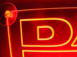 Светящийся логотип DAF 2D,светящийся логотип для грузовика DAF 2D,светящаяся эмблема DAF 2D,табличка DAF 2D,картина DAF 2D,логотип на стекло DAF 2D,светящаяся картина DAF 2D,светодиодный логотип DAF 2D,Truck Led Logo DAF 2D,12v,24v