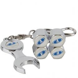 ключ,брелок,колпачки на ниппель Lada,купить,колпачок на ниппель колеса Lada,колпачки ниппель автомобиля Lada,колпачки на ниппель с логотипом Lada,колпачки на ниппель для авто,колпачки ниппель хромированные,металлический колпачок на ниппель,купить колпачки