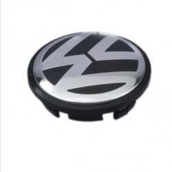 Заглушки на литые диски Volkswagen,Центральные декоративные колпачки Volkswagen на ступицы литые диски,Заглушка колпачек на диск Volkswagen,Заглушки колпачки Volkswagen на диск,Колпаки на колеса Volkswagen купить
