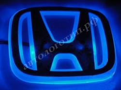 Светящийся логотип HONDA CITY 08 ,светящаяся эмблема HONDA CITY 08 ,светящийся логотип на авто HONDA CITY 08,светящийся логотип на автомобиль HONDA CITY 08,подсветка логотипа HONDA CITY 08,2D,3D,4D,5D,6D