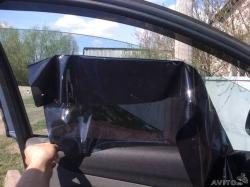 съемная тонировка AUDI A8,съемная тонировка AUDI A8 купить,новая съемная тонировка AUDI A8,съемная тонировка нового поколения AUDI A8,съемная тонировка AUDI A8 цена,съемная тонировка стекол AUDI A8,съемная тонировка на статике AUDI A8,жесткая съемная тони