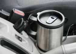 Автомобильная,кружка,с,подогревом,для,машины,от,прикуривателя,термокружка,термокружка,купить