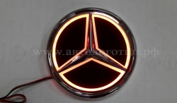 5D светящийся логотип mercedes,светящийся логотип mercedes 5D,5D светящийся логотип для авто mercedes,5D светящийся логотип для автомобиля mercedes,светящийся логотип 5D для авто mercedes,светящийся логотип 5D для автомобиля mercedes,горящий логотип мерс