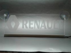 Светящийся логотип RENAULT 3D,светящийся логотип для грузовика RENAULT 3D,светящаяся эмблема RENAULT 3D,табличка RENAULT 3D,картина RENAULT 3D,логотип на стекло RENAULT 3D,светящаяся картина RENAULT 3D,светодиодный логотип RENAULT 3D,Truck Led Logo RENAUL