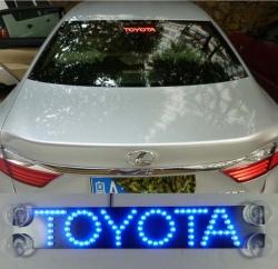 Дополнительный стоп-сигнал Toyota,стоп сигнал надпись Toyota,логотип стоп сигнал Toyota,светодиодный стоп сигнал Toyota,стоп сигнал Toyota на заднее стекла,стоп сигнал название Toyota,стоп сигнал имя Toyota