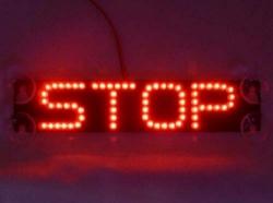 Дополнительный стоп-сигнал,стоп сигнал надпись,логотип стоп сигнал,светодиодный стоп сигнал,стоп сигнал на заднее стекла,стоп сигнал название,стоп сигнал имя