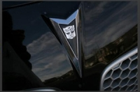 трансформер автобот,автоботы,трансформет десептикон,десептиконы,Трансформеры Autobots, эмблема Трансформеры Autobots на автомобиль, логотип в виде Трансформера Autobots,купить,Трансформеры Decepticon, эмблема Трансформеры Decepticon на автомобиль, логотип