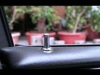 Наконечники кнопок блокировки дверей Volkswagen,Кнопки блокировки Volkswagen,Кнопки блокировки с логотипом Volkswagen,декоративные наконечники кнопок блокировки дверей,внутренние кнопоки блокировки дверей,купить,заказать,доставка