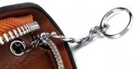 ключница с логотипом porsche ключницы с логотипом автомобиля