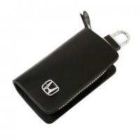 Ключница с логотипом Honda