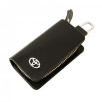 Ключница с логотипом Toyota