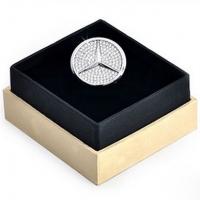 Ароматизатор с логотипом Mercedes-Benz
