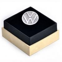 Ароматизатор с логотипом Volkswagen