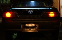 5D светящийся логотип Toyota,светящийся логотип Toyota 5D,5D светящийся логотип для авто Toyota,5D светящийся логотип для автомобиля Toyota,светящийся логотип 5D для авто Toyota,светящийся логотип 5D для автомобиля Toyota,горящий логотип Toyota,горящий