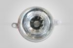 Подсветка днища автомобиля точечная,Подсветка днища автомобиля кругами,подсветка дня автомобиля,подсветка бампера,светодиодная подсветка днища