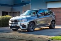 Боковые воздухозаборники BMW X5,воздухозаборник на капот,воздухозаборник на крышу,на крылья,воздухозаборник универсальный,воздухозаборники с повторителями поворотов,воздухозаборник для определенных моделей автомашин